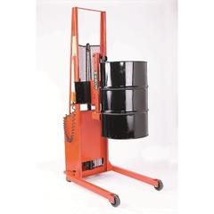 Gator Grip® Drum Grabber Stacker (1-Drum)