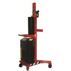 30-85 Gallon Ergonomic Power Lift Drum Handler (1-Drum)