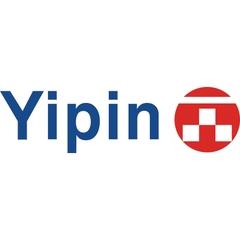 Yipin® D7079 (15:3) Phthalocyanine Blue Pigment