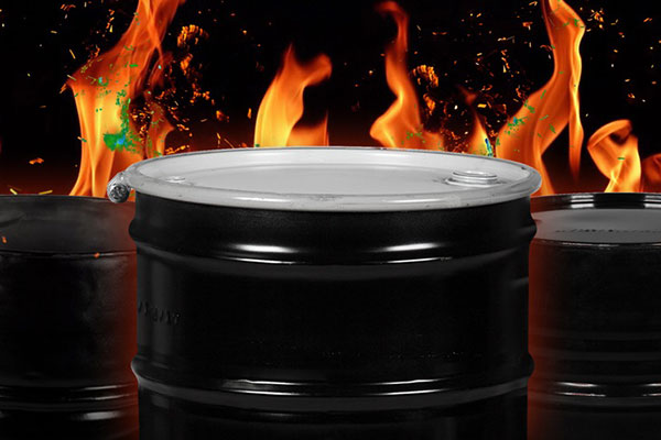 Reconditioned Drums vs. Used Drums