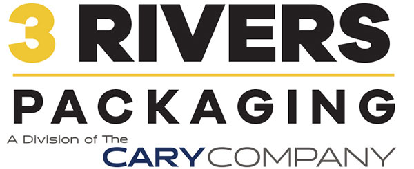 The Cary Company Acquires Three Rivers Packaging, Inc.
