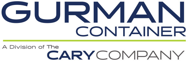 The Cary Company Acquires Gurman Container & Supply Corporation