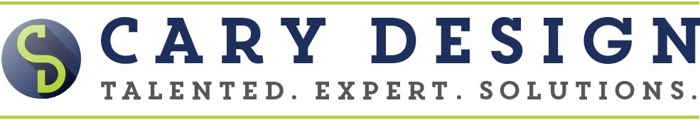 Cary Design Services
