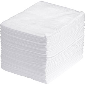 Anti-static Absorbent Pads