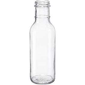 Bbq Sauce Bottles Gl Decanters