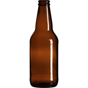 Glass Bottles Wholesale - The Cary Company