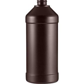 95e87421dec3 Plastic Bottles - Wholesale Direct - The Cary Company