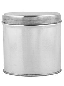 Metal Slip Cover Cans